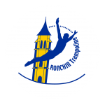 logo_rond