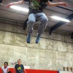 ronchin_trampoline_1