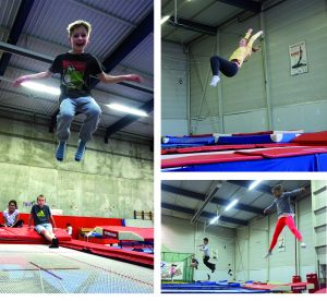 ronchin_trampoline_2