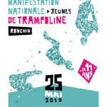 AFFICHE MANIFESTATION NATIONAL JEUNE WEB
